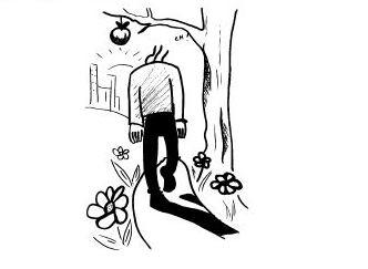 Proljetni umor