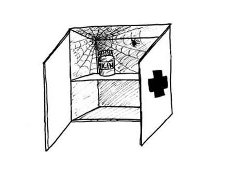 antibiotici-jankovic-50-savjeta-za-zdravlje