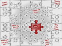 Saznajte o HIV/AIDS-u