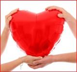 kardiovaskularne boelsti