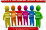 Znanjem protiv stigme i diskriminacije