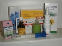 zimske-bolesti-dišnog-sustava