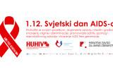 Svjetski dan AIDS-a 2015