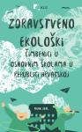 Zdravstveno-ekološki_čimbenici_u_OŠ