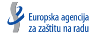 EU-OSHA-hr