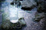 Voda - najzravije piće