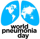 Svjetski dan pneumonije