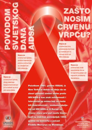 undp_Svjetski dan_aids_2005