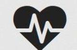 Bolesti srca i krvnih zila