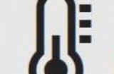termometar-toplomjer