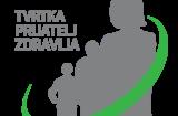 tvrtka prijatelj zdravlja-logo