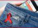 Svjetski dan AIDS-aWAD_2017_2
