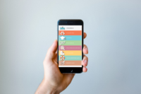 aplikacija 2