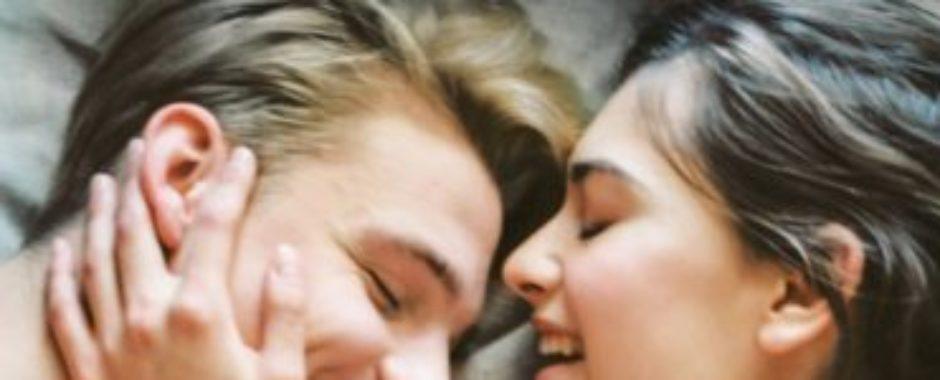 couple-SPOLNO-ZDRAVLJE