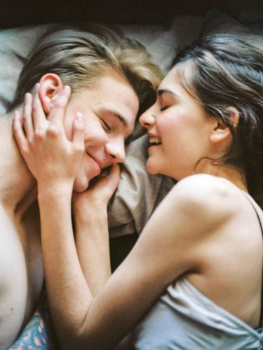 Fiziologija seksualnog odnosa-SPOLNO ZDRAVLJE