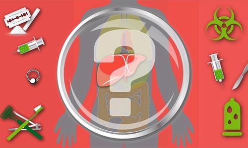 MSM i virusni hepatitisi: rizici i zaštita